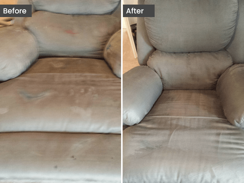 Choice Cleaning Services - Perth
